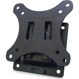Digitus Universal Wall Mount for monitors up to 81 cm (32