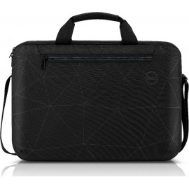 Dell Essential 15