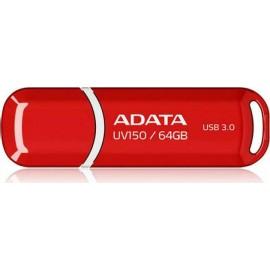 Adata Dashdrive UV150 64GB USB 3.0 Red