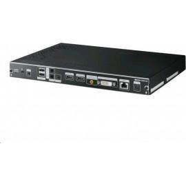 Samsung Signage Player Box SBB-SS08NL1/EN