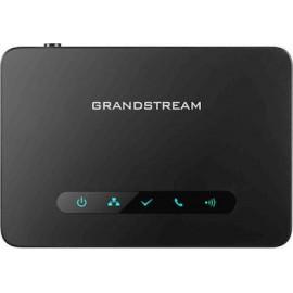 Grandstream DP750 DECT Base