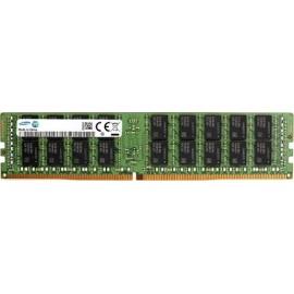2933 32GB Samsung M393A4K40DB2-CVF 288-pin DIMM