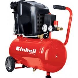 Einhell TE-AC 230/24 2hp/24lt (4010460)