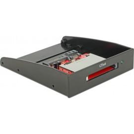 DeLock CFast SATA 3.5″