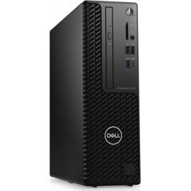 Dell Precision 3440 (i7-10700/8GB/256GB/W10)