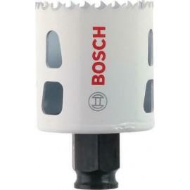 Ποτηροτρύπανο Διμεταλλικό 44mm Progressor For Wood&Metal Bosch 2608594215