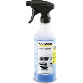 Karcher Insect Remover 3-in-1 500ml