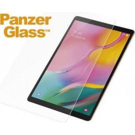 PanzerGlass Tempered Glass (Galaxy Tab A 10.1 2019)