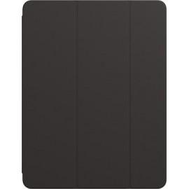 Apple Smart Folio Black (iPad Pro 2021 12.9