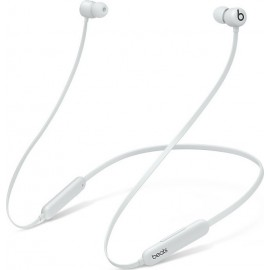 Apple Beats Flex In-ear Bluetooth Handsfree Smoke Gray