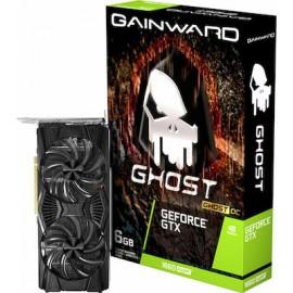 Gainward GeForce GTX 1660 Super 6GB Ghost OC (471056224-2638)