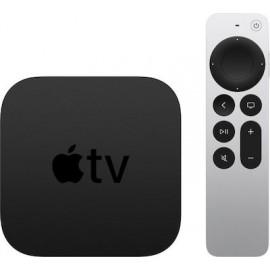 Apple TV 4K (32GB) 2021 με Siri