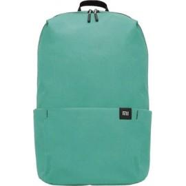 Xiaomi Mi Casual Daypack Mint