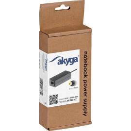 Akyga AC Adapter 40W (AK-ND-47)