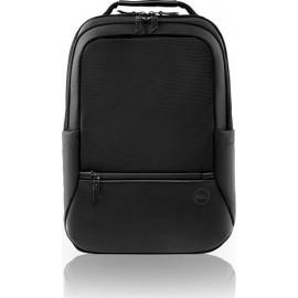 DELL Premier Backpack 15 PE1520P