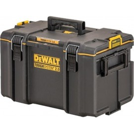 Dewalt Toughsystem 2.0 DS400 DWST83342-1