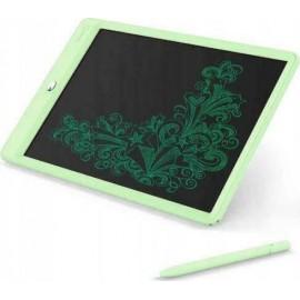 Xiaomi Wicue Kid LCD Handwriting Board 10″ Πράσινο