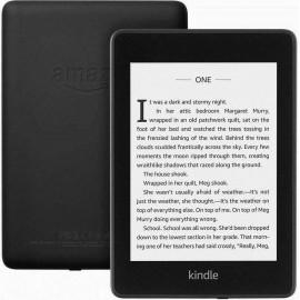 Amazon Kindle Paperwhite E-Book Reader Touch screen 32 GB Wi-Fi Black