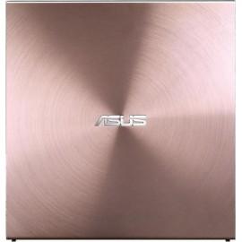 Asus SDRW-08U5S-U Dusty Rose
