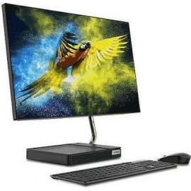 Lenovo ideacentre A540-24ICB (i5-9400T/8GB/512GB/W10)