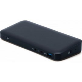 Acer USB type C docking III