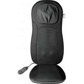 Medisana Συσκευή Μασάζ για το Σώμα MCN Pro