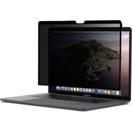 Belkin Αφαιρούμενο Φίλτρο Προστασίας Απορρήτου για MacBook Pro 15