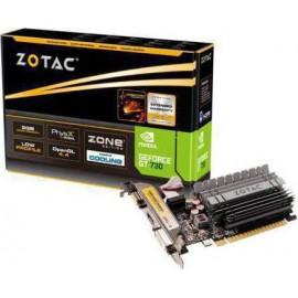 Zotac GeForce GT730 2GB