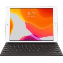 Apple Smart Keyboard - English Μαύρο (iPad Air 2019 / iPad Pro 2017 10.5