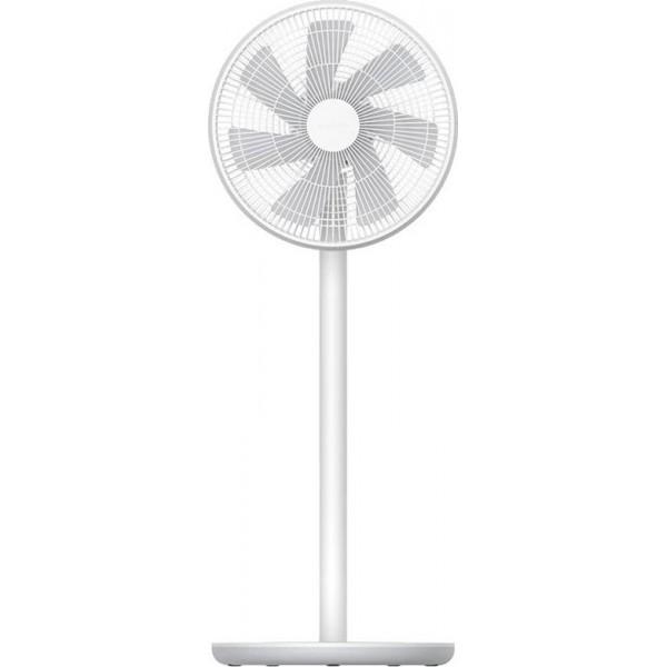 Xiaomi Smartmi Pedestal Fan 2S Ανεμιστήρας Ορθοστάτης 25W Διαμέτρου 40cm