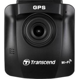 Transcend DrivePro 230 Data Privacy incl. 32GB microSDHC TLC