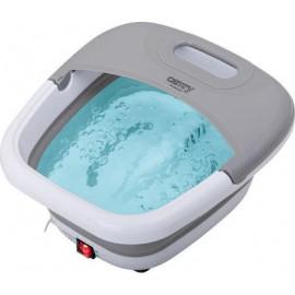 Foot Massager Camry CR 2174