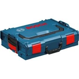 Bosch L-Boxx 102 1600A012FZ