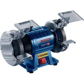 Bosch Δίδυμος Τροχός GBG 35-15 Professional