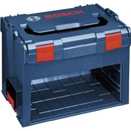 Bosch LS-Boxx 306 Εργαλειοθήκη Χειρός Πλαστική 43.5x45x36cm