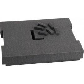 Bosch Foam Insert 102 1600A001S0