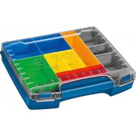 Bosch i-Boxx 72 Ταμπακιέρα Πλαστική