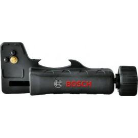 Bosch Στήριγμα για Δέκτες 1608M0070F
