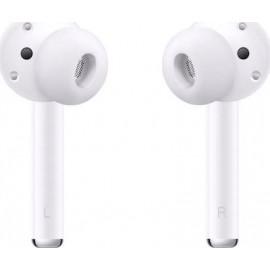 Bluetooth Huawei FreeBuds 3i Ceramic White